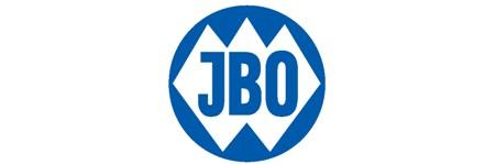 德國JBO
