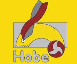 德國HOBE螞蟻刀